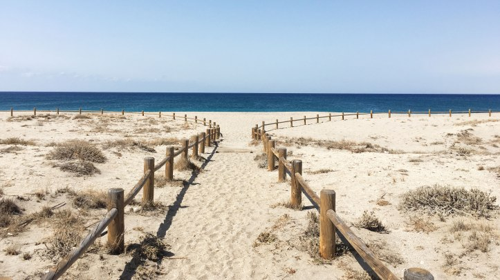 beach-way