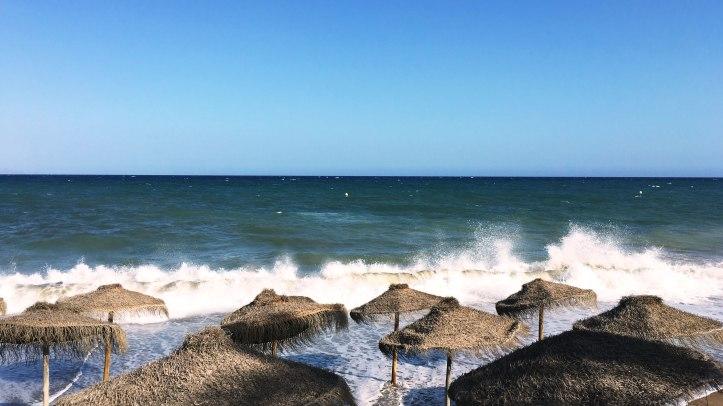 beach-wind