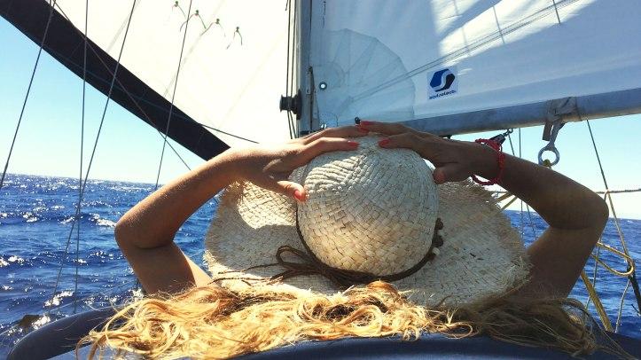 hat-sailing-hair
