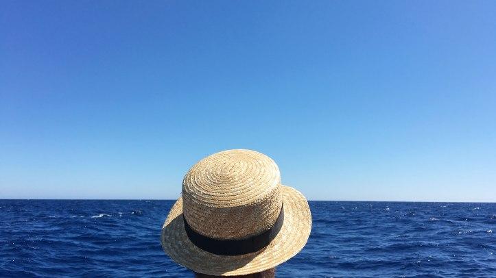 hat-sea