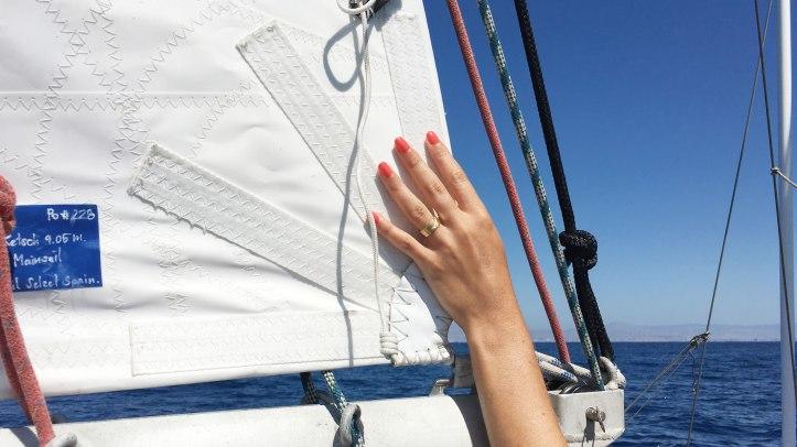 nails-sail