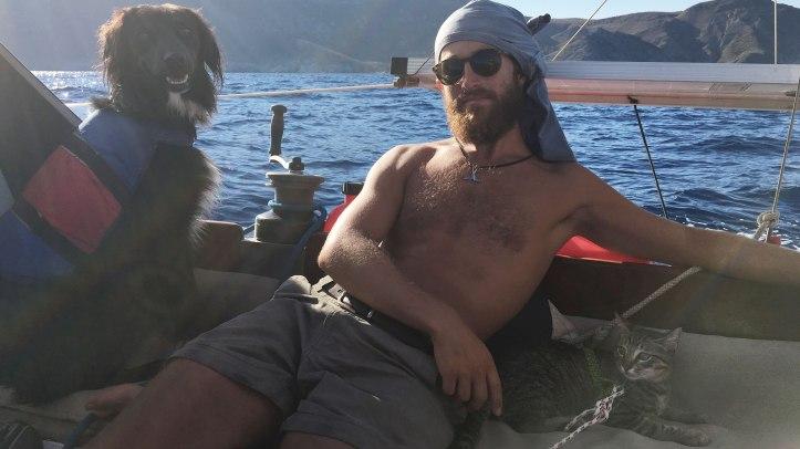 sailing-crew-cabo-de-gata