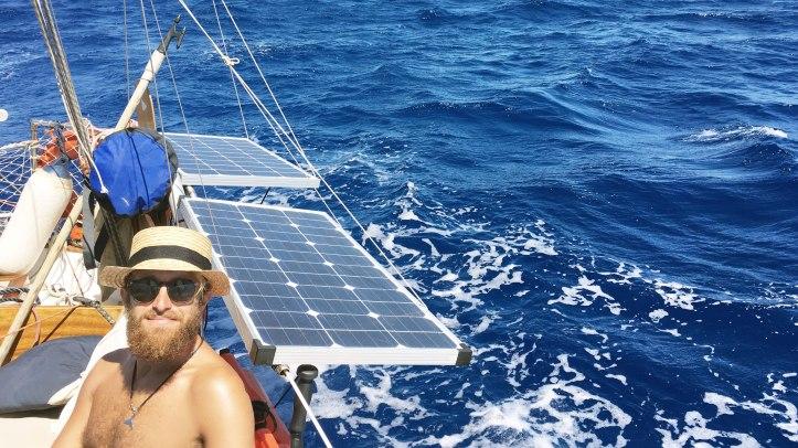 solar-panels-sailing