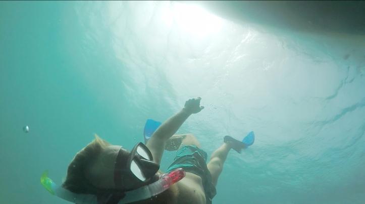 aleix_diving_bequia