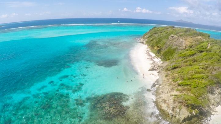 isla_tobagocays_drone