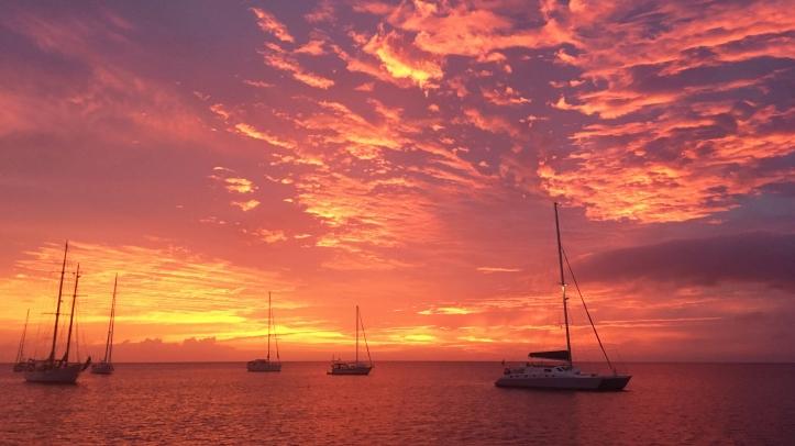 puesta_de_sol_grenada_caribe